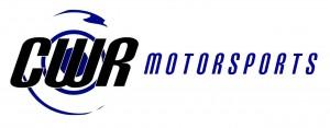 CWRMotorsports_Cut